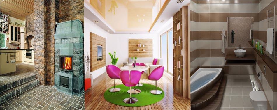 Купить квартиру в Подольске: вторичное жилье, новостройки