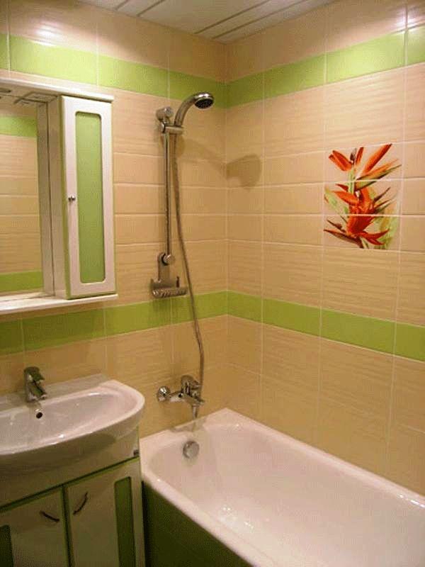 Ванная комната работа цена купить смеситель с выдвижным гибким изливом для кухни