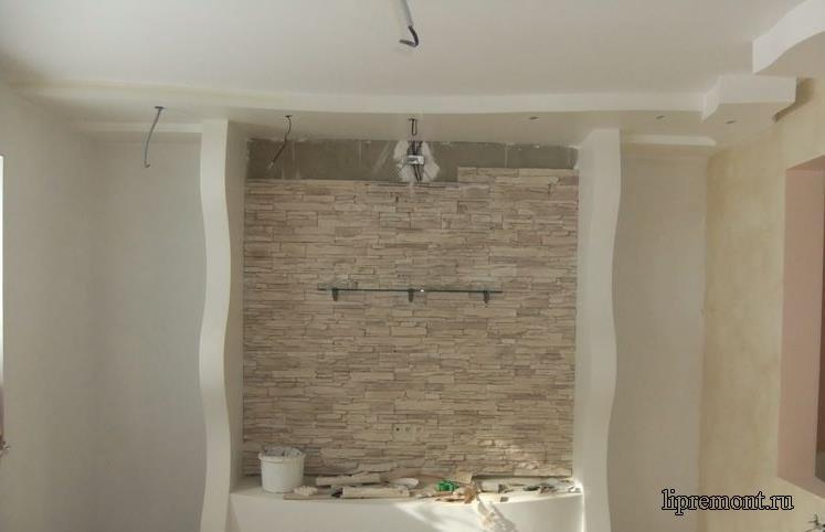 Капитальный ремонт квартир под ключ в Москве, стоимость